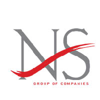 NeoSun Group