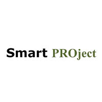 Smart Project - Acoustic Electroacoustic System Design Services & Products