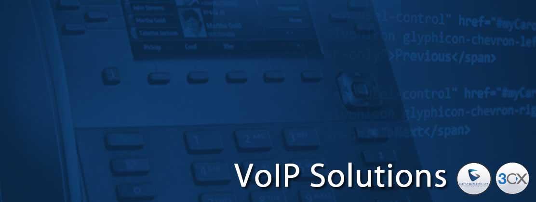 Πώς μπορείτε να συνδέσετε ένα τηλέφωνο VoIP site γνωριμιών για κολλεγιόπαιδα